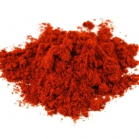 Pepper Red Sweet Ground Paprika