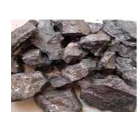 Antimony Ore