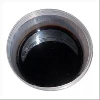 Coal Tar (High Quality Certified)
