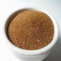 Teff Grains / Teff Flour