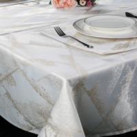 Fashion Table Cloth, Runner, Napkin