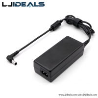 Ac Dc Adapter 14v 2.14a 3a For Samsung Monitor