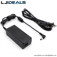 Universal 14v 1.78a Power Adapter For Monitor