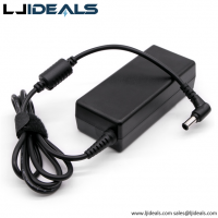 Laptop Adapter 14v 2.5a For Samsung Monitor