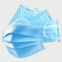 Face Mask (1 Piece)