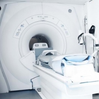 Used MRI Scanners From Japan