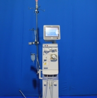 Used Dialysis Machine from Japan