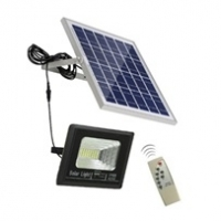 Solar LED Flood Lights / Lamps For Outdoor