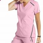 Scrubs Healthcare