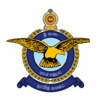 Airforce Badges