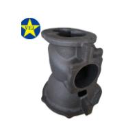 Cylinder 1ST (47701)
