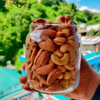Almond Nuts / Raw Natural Almond Nuts Wholesale