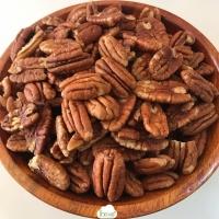 Top Grade Pecan Nuts Pecan