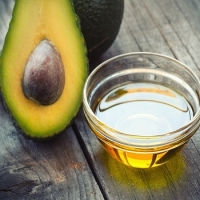 Natural Unrefined Avocado Oil