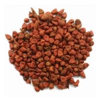 Quality Annatto Seeds