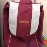 Customized Trolley Bag