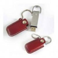 USB Pendrives