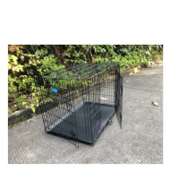 Dog Cages Wholesale