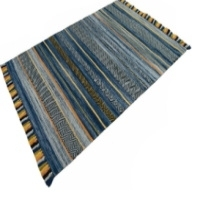 Handwoven Durry