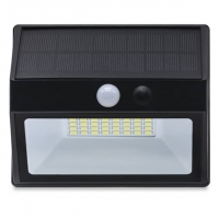 Solar Wall Pack Lamp - SW03
