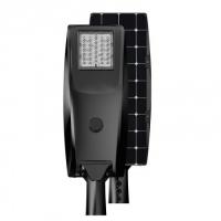 LY-ST30030 - Solar LED Street Light