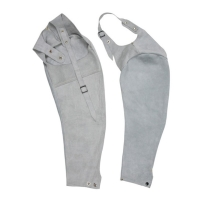 Safety Welding Hand Sleeves