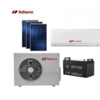 48V Wall Split DC Solar Powered Air Conditioner