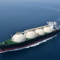 LNG (Liquifeid Natural Gas) GOST 5542-87