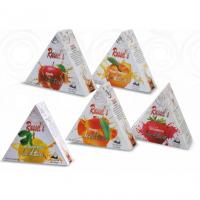 Iced Tea Bags