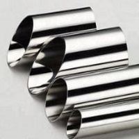 Stainless Steel Piping SS Tubing