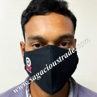 Children Safety Mask