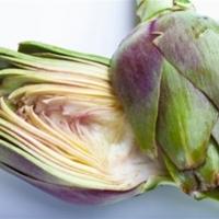 Dried Atichaut Flower (Attiso)
