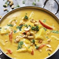Vietnamese Yellow Curry Powder