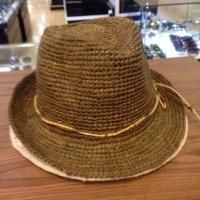 Cow Boy Hats