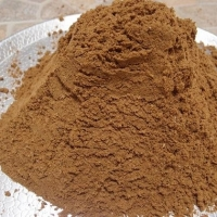 Fish Meal Powder Hot Sale