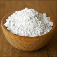 Food And Grade Tapioca Starch Reasonable Price