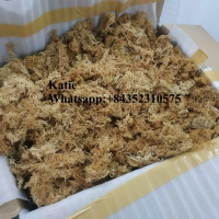 Irish Sea Moss/ Sea Moss Organic