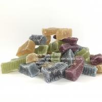 Sea Moss/ Irish Moss Gummies