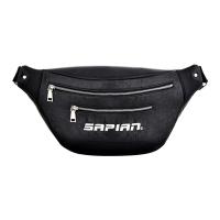 Vegan Leather Bum Bag