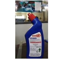 Liquid Cleaner & Detergent
