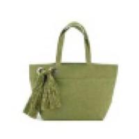 Ladies Bag