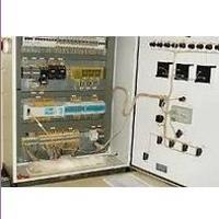 Electric APCS