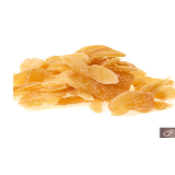 Dried Ginger Chunk