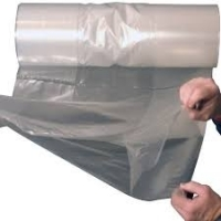 Plastic Tubes And Sheets