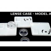 Lens CASE A