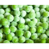Frozen Vegetables - Frozen Green Peas