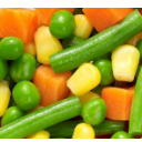 Frozen Vegetables - Mixed Vegetables