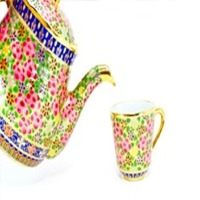 Thai Handicrafts Products