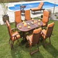 Outdoor and Garden Furniture