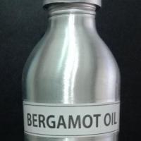 Bergamot, Cedarwood And Agarwood Oil